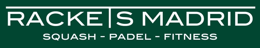 Rackets Madrid – Club de Squash y Padel en Las Rozas de Madrid